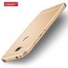 (พรีออเดอร์) เคส Huawei/G7 Plus-Liszet