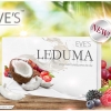 Eve's Leduma เลอดูมา กลูต้าอีฟส์ กล่องละ 450 บาท ขายเครื่องสำอาง อาหารเสริม ครีม ราคาถูก ของแท้100% ปลีก-ส่ง
