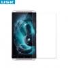 (พรีออเดอร์) ฟิล์มนิรภัย Lenovo/Vibe X3-USK