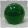 ลูกแก้ว มงคล (สีเขียว)
