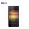 (พรีออเดอร์) ฟิล์มนิรภัย Xiaomi/Mi Note-CJY