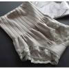 กางเกงในเก็บพุง MUNAFIE สีเทา ขายเครื่องสำอาง อาหารเสริม ครีม ราคาถูก ของแท้100% ปลีก-ส่ง