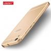 (พรีออเดอร์) เคส Huawei/Y6II-Liszet