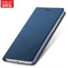 (พรีออเดอร์) เคส Huawei/G7 Plus-MSVii Flip case คุณภาพดี