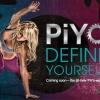 ดีวีดี ออกกำลังกาย พิลาทิส โยคะ - PiYO (ไพโย) - Chalene Johnson's PiYo Deluxe Kit - DVD Workout 4 DVDs