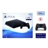 PlayStation®4 (500GB) Slim รุ่นใหม่ CUH-2006A B01 สีดำ ประกันศูนย์ 2 ปี + จอย2 ราคาใหม่ 12490 Update 20/5/60