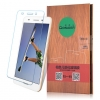 (พรีออเดอร์) ฟิล์มนิรภัย Huawei/Y6II