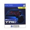 Hori™ Tactical Assault Commander 4 / คีย์บอร์ดและเมาส์สำหรับ PS4 // ส่งฟรี