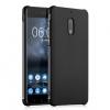 (พรีออเดอร์) เคส Nokia/Nokia 5-เคสนิ่มสีเรียบ