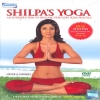 Shilpa Shetty's Yoga