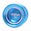 MagicYoyo N6 Magistrate