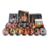 Jillian Michaels BODYSHRED 11 DVDs