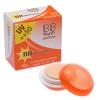ขายปลีก-ส่ง BMBครีม บีบี เนื้อครีมไข่มุกที่บางเบาเป็นพิเศษ ไม่เยิ้มและไม่เป็นคราบ อ่อนโยนต่อผิว ซึบซาบเร็วด้วยประสิทธิภาพในการปกป้องผิวจากรังสี UVA และ UVB