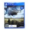 PS4™ Final Fantasy® XV Zone 3 Asia / English (ขายดี-หายาก)