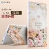 (พรีออเดอร์) เคส Xiaomi/Mi Note-Gview