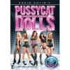 Pussycat Dolls Workout : เต้นสนุกๆไปกับเพลงฮิต โดยห้าสาว PussycCat Dolls.