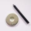 บล็อคตอกกระดุมสแน็ปเบอร์ 47 (15 mm)