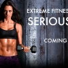 21 Day Fix EXTREME 3 DVDs