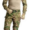 Combat Suit Gen 2 ชุดสนับศอก เข่า