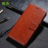 (พรีออเดอร์) เคส Xiaomi/Mi Max-Flip case หนัง