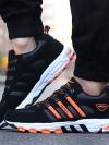 รองเท้า Sport
