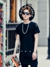 เสื้อผ้าแฟชั่น | ฮาราจูกุ สไตล์ | แฟชั่นฮิปฮอป
