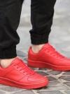 รองเท้าผู้ชาย แฟชั่น