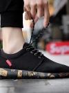 รองเท้า | รองเท้ากีฬา | รองเท้าวิ่ง | รองเท้าตาข่ายระบายอากาศ | รองเท้าลำลอง