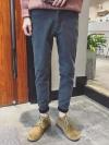 กางเกงยีนส์ | แฟชั่นกันหนาว | กางเกงแฟชั่น