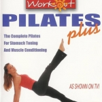 Caribbean Workout Pilates Plus with Shelly McDonald
