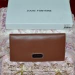 กระเป๋า Louis Fontaine