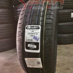 CONTINENTAL CONTACT3 245/50-18 SSR RFT (ยางรันแฟลต)