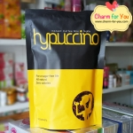 กาแฟไฮปูชิโน hypuccino coffee - charm for you ขายส่งเครื่องสำอาง ขายส่งอาหารเสริม ขายส่งสินค้ากระแสความงาม ของแท้ ปลีก-ส่ง