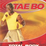 Billy Blanks - Tae Bo Total Body Fat Blaster