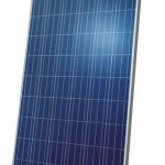 Solar panels polycrystalline แผงโซล่าเซลล์ โพลี่ 250W