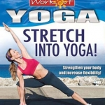 Caribbean Workout Yoga Stretch Into Yoga with Shelly McDonald