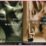 New York City Ballet Workout 1+2