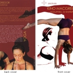Kino MacGregor - A Journey, A Workshop DVD