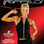 Get Extremely Ripped with Jari Love