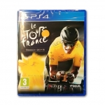 PS4 Tour de France 2015 Zone 2 EU / English Version