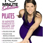 10.minute.solution.pilates.for.abs.2004