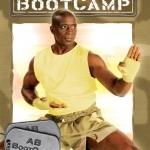 Billy Blanks - AB Bootcamp