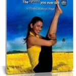 Power Yoga - The Lightest You Ever Felt With Trisha Maharaj Singh