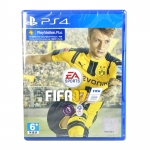 PS4™ FIFA 17 Zone 3 Asia / English ส่งฟรี