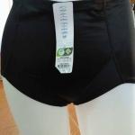 กางเกงสเตย์เสริมก้น Wacoal Size EL