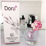 Dora+ Verbena Lifting For All Skin Types น้ำตบยกกระชับผิวหน้า ขายส่งเครื่องสำอาง ขายส่งอาหารเสริม ขายส่งสินค้ากระแสความงาม ของแท้ ปลีก-ส่ง เรทราคาส่ง ราคาตัวแทนของร้าน ทักไลน์สอบถามมานะคะ