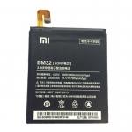 Xiaomi Mi4 แบตเตอรี่