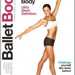 Ballet Body - Signature Series Upper Body Workout