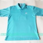 เสื้อ Yonex มือสองสภาพดี ของแท้ 100% (Made in China)