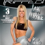 Get Extremely Ripped Lean Machine with Jari Love